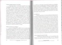 Formação em Psicologia Reflexões sobre uma experiência de interiorização do Ensino Superior no Agreste Alagoano - Parte 1