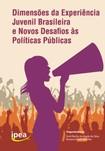 Dimensoes experiencias juvenis brasileira