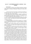 CONTRIBUICAO_DOS_CLASSICOS_-_WEBER