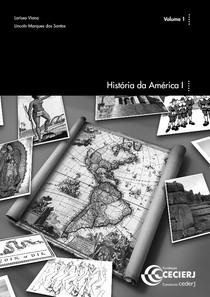 Historia da America I Vol1