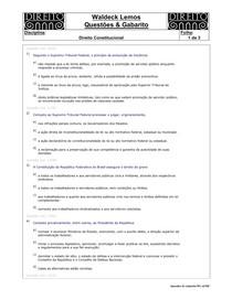 WL-Questões-04-Direito Constitucional-058-PCI