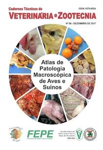 [PDF] Atlas de Patologia Macroscópica de Aves e Suínos