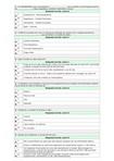 ESAB - Redes de Acessos e Serviços de Telecomunicação - Exercicios 1