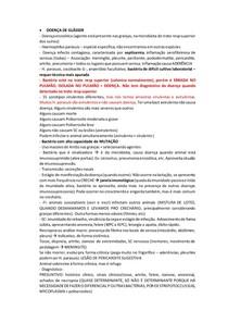 Clínica de Suínos - GLASSER-PSC-DA