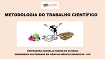 AULA METODOLOGIA 01 E 02 PDF