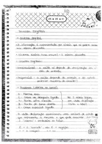 Caderno_TecDig