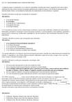 Av2 - Cst - Responsabilidade Social e Ambiental 100%