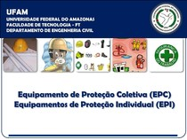 Aula EPC e EPI 16.06 - Segurança c05b9504d7
