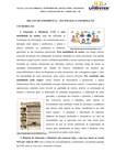 PORTFOLIO RELATO DE EXPERIENCIA 1   TECNOLOGIA E INFORMAÇÃO  LUCIANA BRISOLA TEMPORINI RU 646176