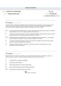 GST0220_EX_A4_200910034268