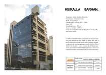 Edificio_Keiralla_Sarhan_Ana_Clara_Gomes_Ana_Jullia_Ravasio_6A_AU40