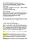 Transtornos de Ansiedade (P1)