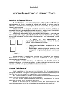 18156458-Apostila-Desenho-Tecnico-II