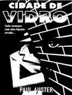 Cidade De Vidro - Paul Auster.pdf