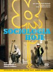 Sociologia Hoje   Primeiro ano