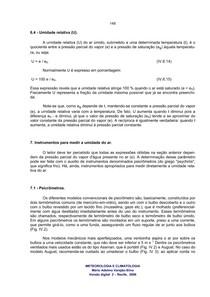 162_METEOROLOGIA_E_CLIMATOLOGIA_VD2_Mar_2006