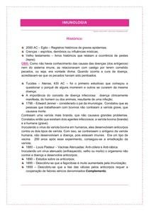 Apostila Imunologia-pdf