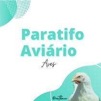 Paratifo aviário