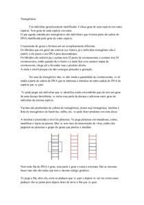Biotec 16.05.11