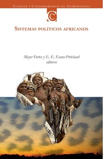 Sistemas_politicos_africanos