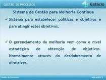 Slide_120424_102401_765