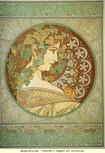 material thumbnail image