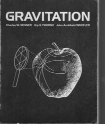 Gravitation (Physics Series) by Charles W. Misner, Kip S. Thorne, John Archibald Wheeler (z-lib.org)(1)