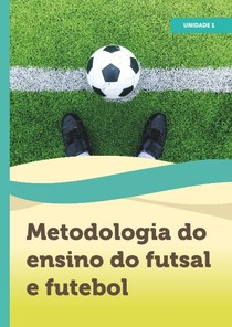 meto ensi futs e fute 9788584823680 u1 - Futsal futebol - 2 cb9474713ff88
