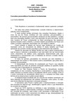 Conceitos psicanalíticos freudianos fundamentais fichamento abril 15