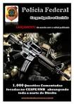 1000 questões comentadas PF 2012
