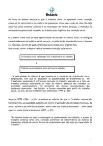 12PT aula01 doc01
