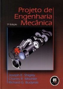 Projeto de Engenharia Mecânica