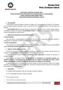 HDB - Anotação (3)