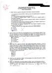CCE0346 - SISTEMAS A MICROPROCESSADORES - AV1