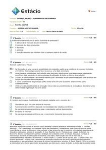 AV FUNDAMENTOS DE ECONOMIA 18/11/2014