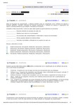 Processo de Desenvolvimento de Software - Exercicio 01