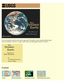 dynamic earth study guide Vocabulary terms for use in understanding our unit on the dynamic (changing) earth learn with flashcards, games, and more — for free.