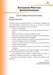 ATPS - Processos Gerenciais