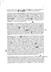 Setor Publico-Prova2-2012-2-fl3
