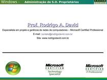INTRODUCAO_WINDOWS_SERVER_2008