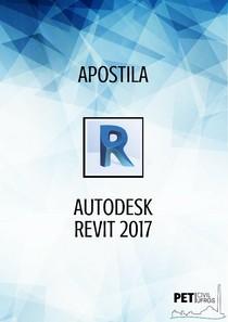 Apostila Revit 2017 2