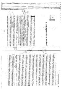 Mearsheimer  2001bb
