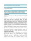 ADMINISTRA€荗 DE SISTEMAS DE INFORMA€荗 - GST0432