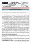 CCJ0052-WL-A-APT-03-TP Redação Jurídica-Respostas Plano de Aula