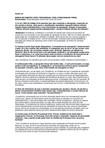 Questões -ponto 10-oral-trf2