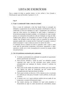 LISTA DE EXERCÍCIOS 2_respondida