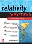 Relativity_Demystified