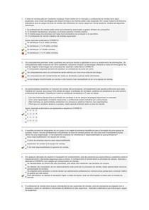 Prova2 2 Formação E Desenvolvimento De Equipe De Vendas Ge