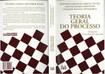 GRINOVER, Ada Pellegrini et al. Teoria Geral do Processo (2014).pdf