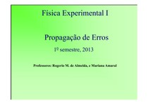 Aula_Propagacao_de_Erros (1)